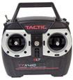 TACJ2410-Tactic-Radio-front-(105px)