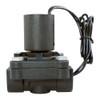 """3/8"""" FNPT 24V DC Electric Plastic Solenoid Valve"""