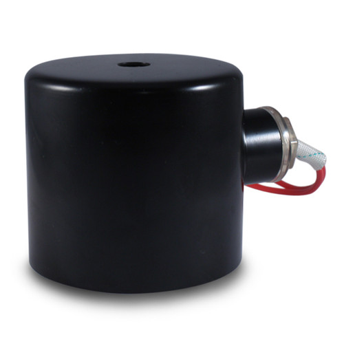 """Coils for 1-1/4"""" up to 2"""" Solenoid Valves"""