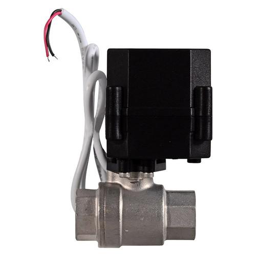 Bouton poussoir SMD 4x4x1,5mm clé carte Laguna Switch micro CMS DIY Arduino