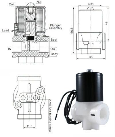 plastic-solenoid-valve-08838.1415162092.1280.1280-55638.1415162194.1280.1280.jpg