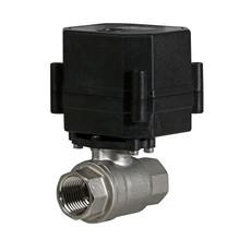 www.electricsolenoidvalves.com