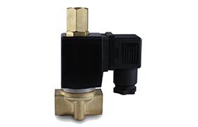 3 way valve valves