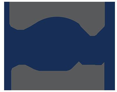 Electric Solenoid Valves Brand Logo