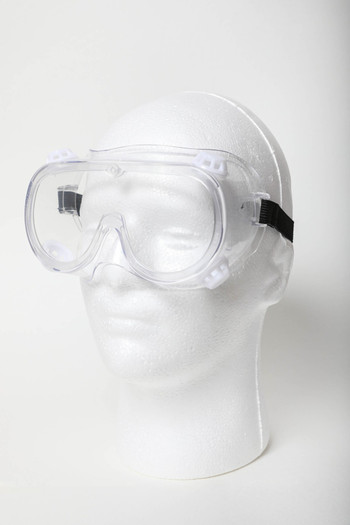 Wholesale - Protective Goggles