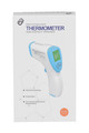 Wholesale - Infrared Non Contact Thermometer - Multi Function