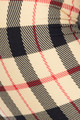 Wholesale - Buttery Soft Smooth Plaid Kids Leggings