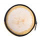 Banana Wholesale - Round Graphic Print Coin Purse - 18 Styles