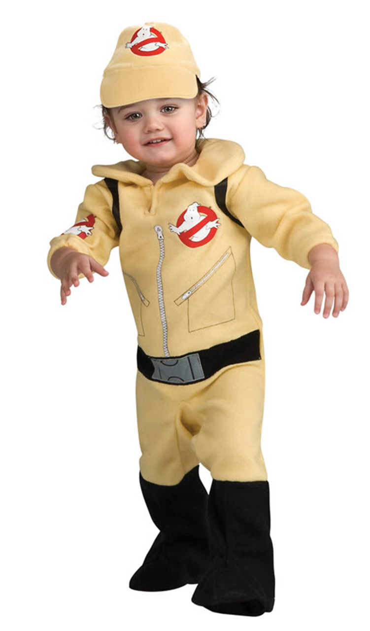 Ghostbusters Child/'s Costume Sent Sameday*