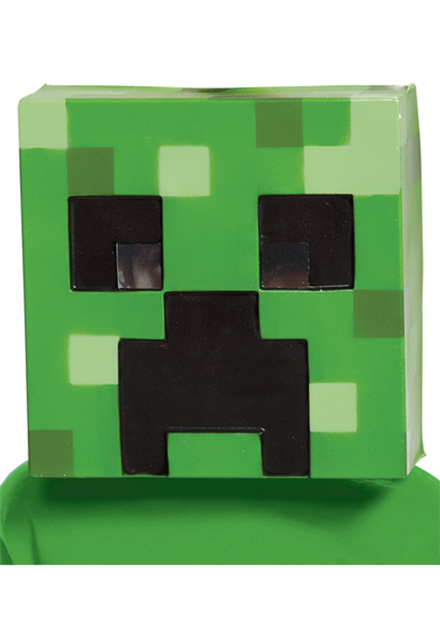 Costume Accessory   fnt Child/'s MineCraft Sword