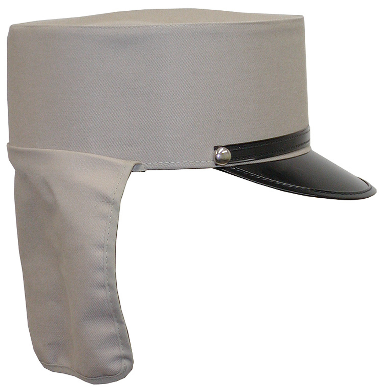French Foreign Legion Hat Halloween Express