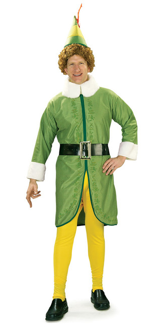 Christmas Costumes for Adults and Children 77e06592c