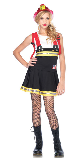 b309a68bf4aa Halloween Costumes for Teens. Costumes for Teen Girls. Costumes for ...