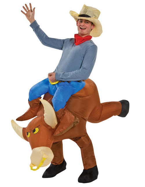 Inflatable Costumes For Adults Children And Teens