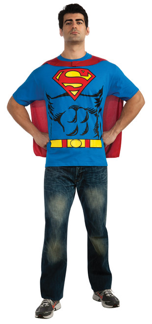 b44777d042ee Halloween T-Shirt Costumes for Adults and Teens