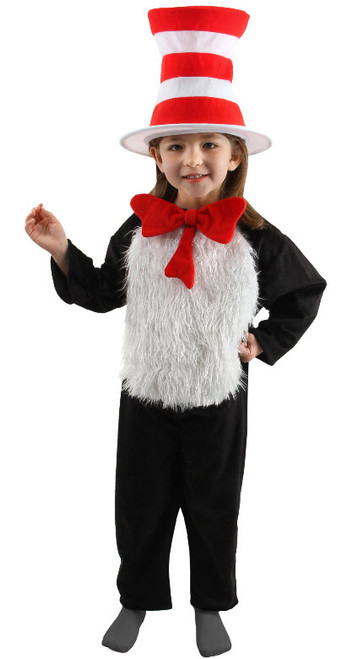 Cat in the Hat Costumes. Bring the Dr. Seuss stories to life with a ... 4af8540cd9