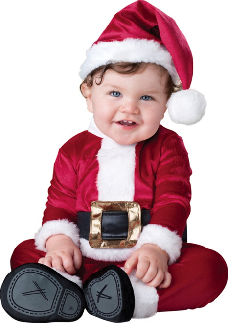 576e642c2 Best Santa Suits, Santa Costumes and Outfits. We carry more Santa ...
