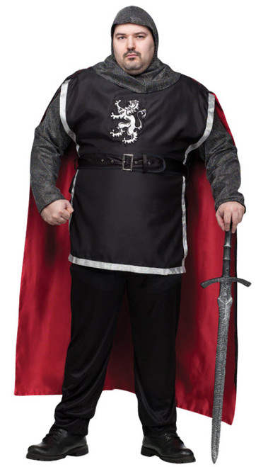 333a15783f6 Plus Size Costumes - 2019 Plus Size Costumes for Women and Men