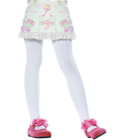 cf22f063ac7f2 Barbie Shoes, Shoe Tops, Tights, Pantyhose & More