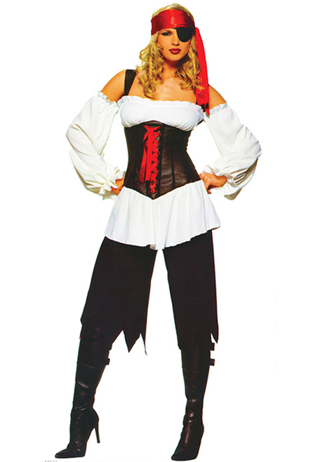 f428df1d2b7 Family Friendly Pirate Costumes