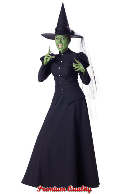 bb55fc02c0c43 Halloween Costumes for Adults