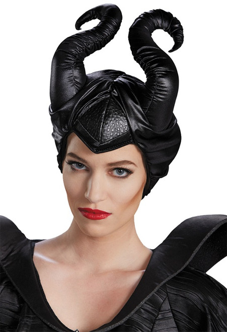 Maleficent Costumes And Accessories