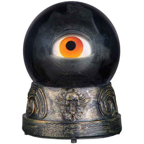 Huge Selection Of Witch Decorations And Props For Halloween
