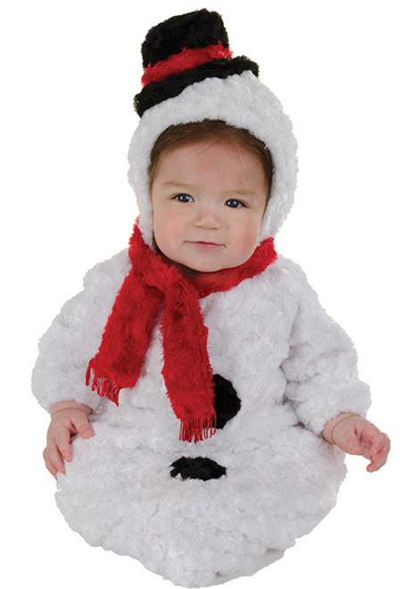Baby Halloween Costumes And Baby Costumes For All Occasions