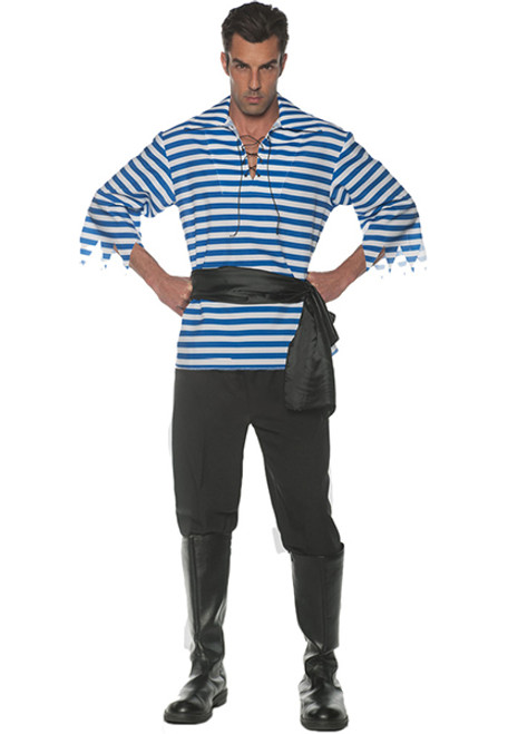 f60cf6a8ba3d Pirate Halloween Costumes and Pirate Halloween Costumes. We have ...