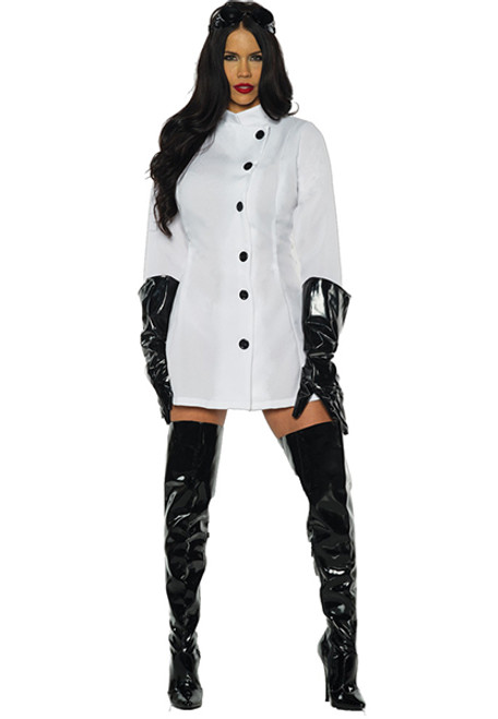 2019\u0027s Biggest Selection of Sexy Halloween Costumes are at
