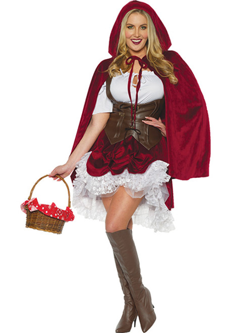 2019\u0027s Best Women\u0027s Costumes for Halloween and Other Occasions