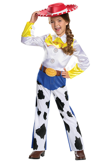Halloween Costumes For Girls Age 10.Girls Halloween Costumes 2019 S Best Girls Costumes For
