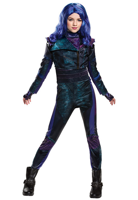 Girls Halloween Costumes 2020 S Best Girls Costumes For Halloween And Other Occasions