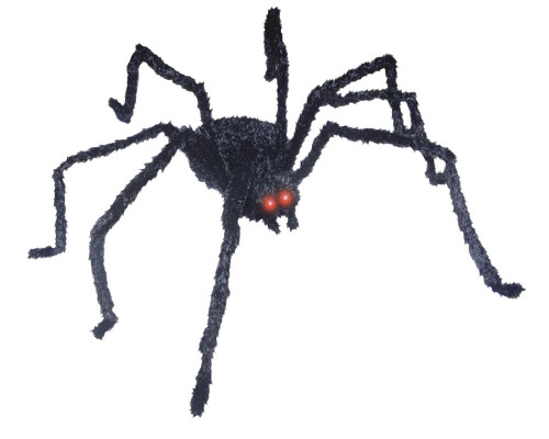 Morris Costumes Light-Up Shaking Decorations /& Props Spiders /& Web SS85526