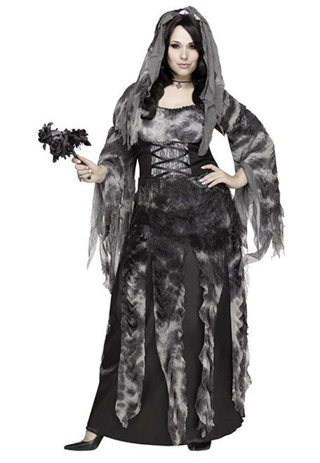 Plus Size Costumes 2020 Plus Size Costumes For Women And Men