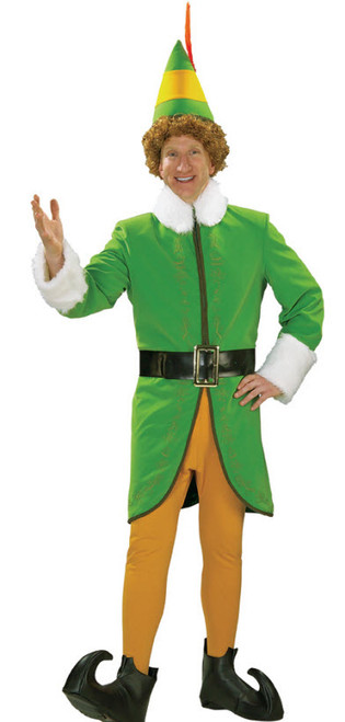 Christmas Costumes For Adults And Children