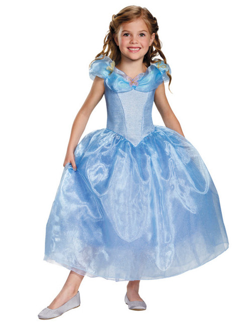 c771d0b6a39a Disney Princess Costumes for Adults and Kids