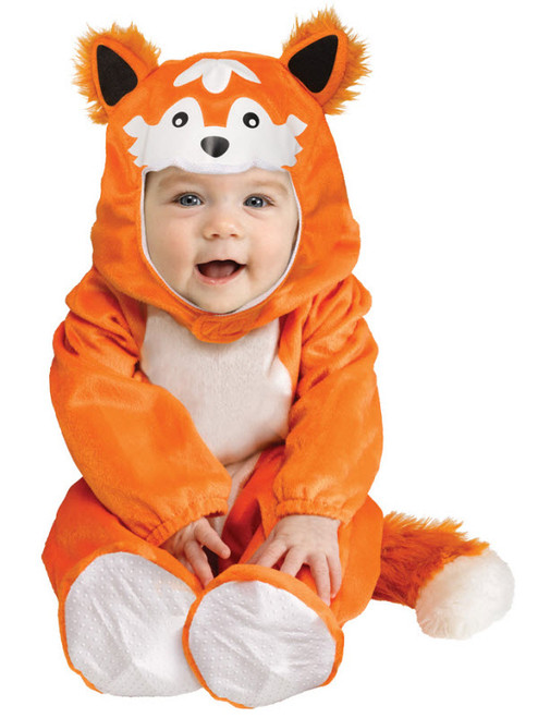 d67f7eb4a Baby Halloween Costumes and Baby Costumes for all occasions.