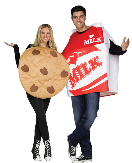 71525a39 Family Friendly Food Costumes