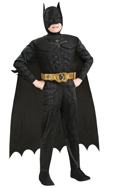 4c83267d918 Costumes from Batman-The Dark Knight