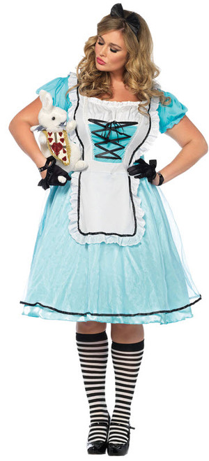 Plus Size Costumes 2019 Plus Size Costumes For Women And Men