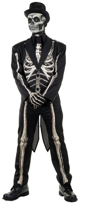 d0002aaa7a8 Day of the Dead Costumes & Accessories