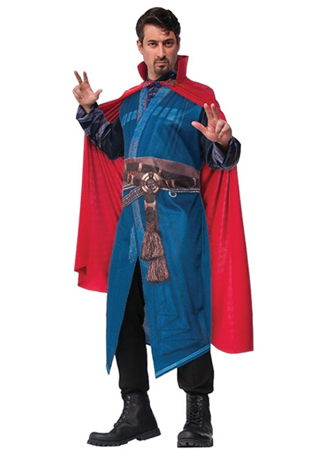 Family Friendly Costume Accessories 8a6a146b5