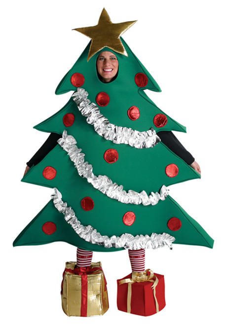 Christmas In July Ladies Outfits.Holiday Costumes From Christmas To 4th Of July Costumes