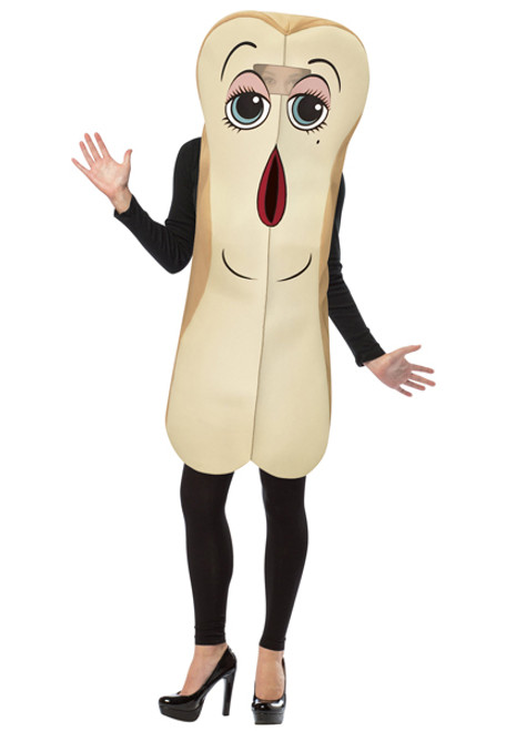 93002aff Food and Drink Halloween Costumes