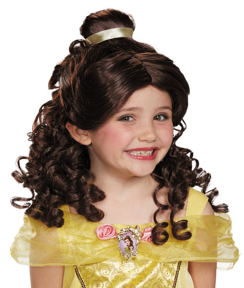 Wigs For Kids And Children