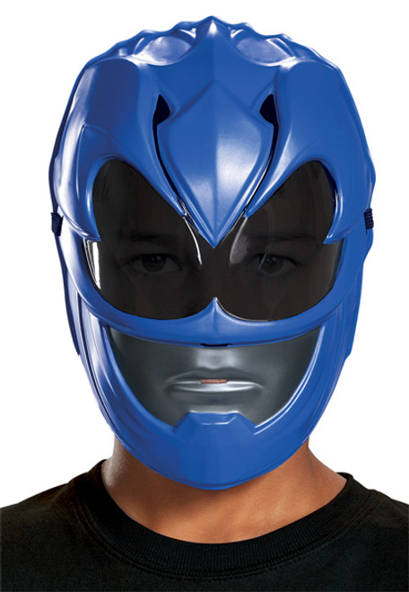 RU4716 Morris Costumes Adult Downsized Version Of The 3//4 Latex Helmeted Mask