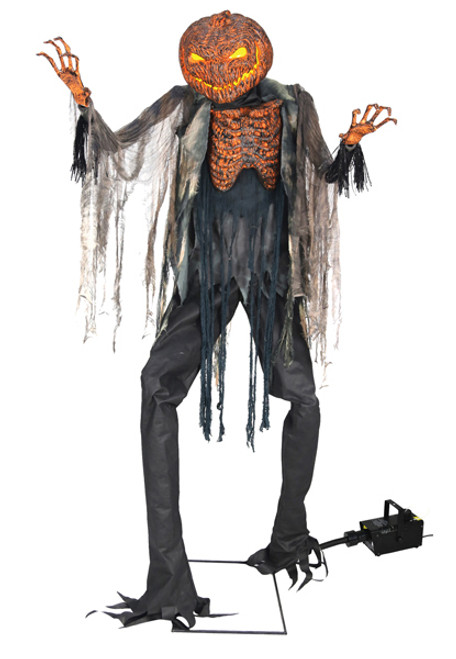 5c806e6e3 Animated Props for Halloween, haunted houses or decorating your home ...