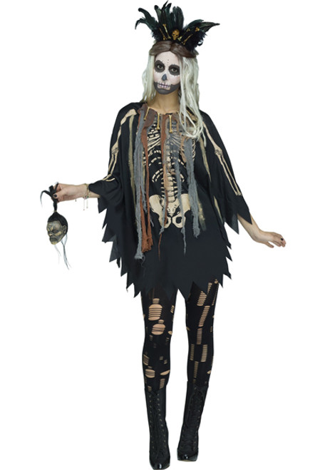 Halloween Costumes Scary Women.Scary Costumes For Women