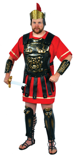 451b23bb137 Greek and Roman Halloween Costumes for Adults